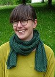 Christiane Uhlmann