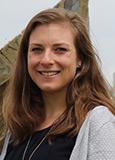 Lisa Steidle
