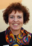 Lucia Hoffmann-Bischof